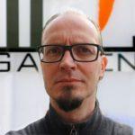 Dirk Göken